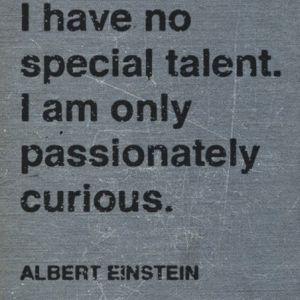 Cum sa-ti descoperi pasiune, desi nu credeai ca ai vreuna