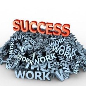 5 secrete pentru atingerea succesului personal