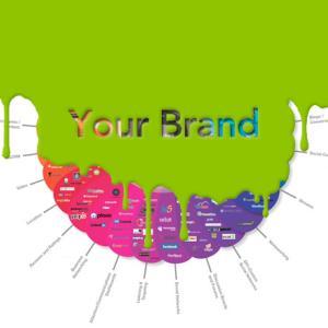 Trei din cinci clienti asteapta raspunsul brandului via social media