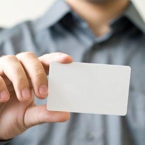 17 obiceiuri care dauneaza brandului personal
