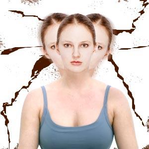 10 personalitati toxice care locuiesc in mintea ta. Recunosti vreuna?