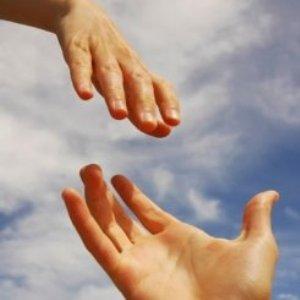 5 lucruri pe care le poti oferi oamenilor