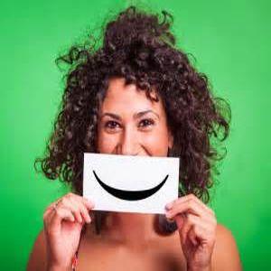 Pentru a avea clienti fericiti, angajeaza oameni fericiti
