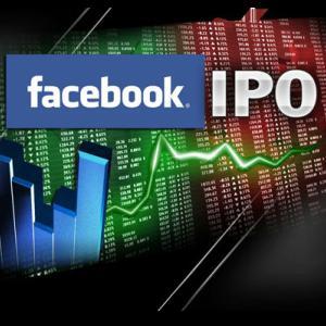 Ce loc are Zuckerberg in topul miliardarilor lumii, dupa listarea Facebook