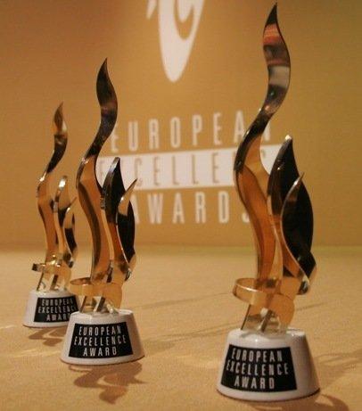 3 agentii si 6 proiecte romanesti au fost nominalizate la European Excellence Awards