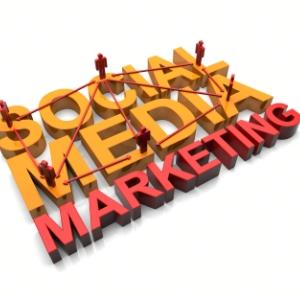 Marketingul prin social media: Cum sa-ti pastrezi fanii multumiti
