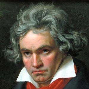 Linia subtire dintre geniu si nebunie: 4 genii nebune din istorie