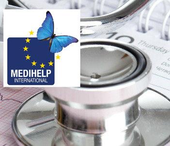 Premiera pe piata brandurilor de asigurari private: MediHelp a lansat o aplicatie medicala