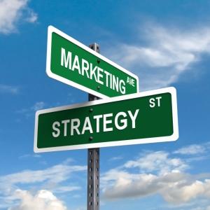 5 strategii importante de marketing si vanzari