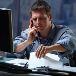 Cum se platesc orele de munca suplimentare?