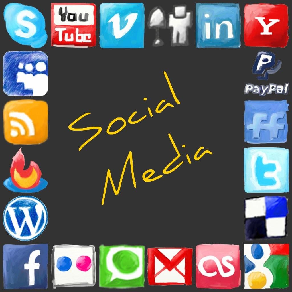 SEO s-a mutat in social media. Nu optimiza unde nu trebuie