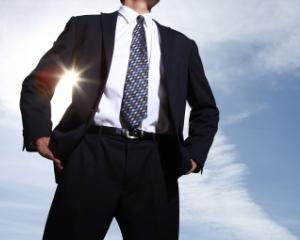 5 calitati pe care orice antreprenor ar trebui sa le detina