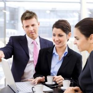 Ce atributii are un Referent Marketing?