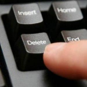 5 greseli de evitat in social media