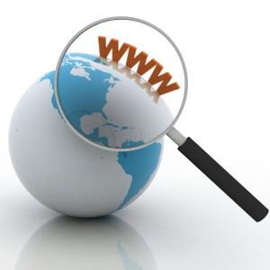 Cele mai populare site-uri din lume. Top 10