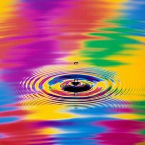 Importanta culorilor in mediul online