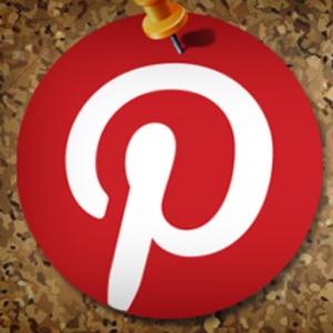 Cum sa iti optimizezi site-ul pentru Pinterest