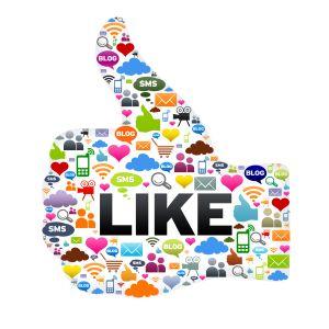 10 moduri simple prin care social media pot ajuta micile afaceri