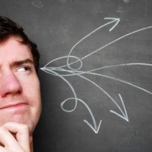 10 dorinte psihologice de inclus in materialele publicitare
