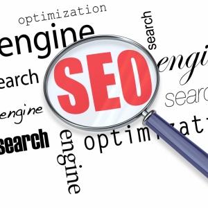 Foloseste instrumente SEO pentru optimizarea site-ului
