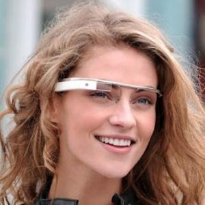 Computer la purtator: ochelarii pentru conectarea la Internet