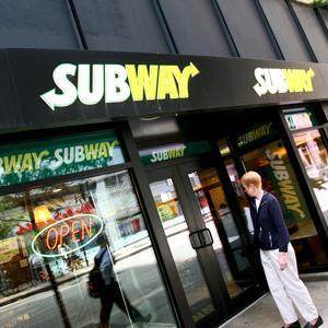 Mesajul simplu folosit de Subway pentru a deveni cel mai mare lant de restaurante din lume