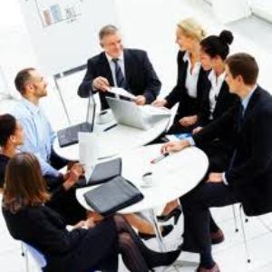 Care sunt atributiile Departamentului de Marketing?