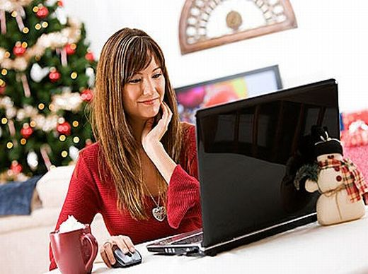 Invata cum sa stai departe de Internet in timpul vacantelor