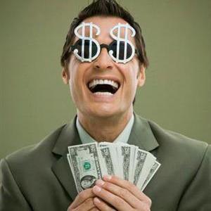 Cum sa devii multimilionar: secretele unui om de succes