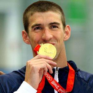 10 secrete ale succesului invatate de la 10 medaliati cu aur