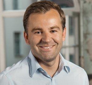 TeCOMM Bucuresti: Deficientele strategiilor de marketing online in loializarea clientilor