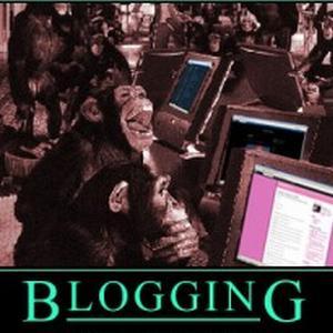De cate zile ai nevoie pentru a construi un blog de succes