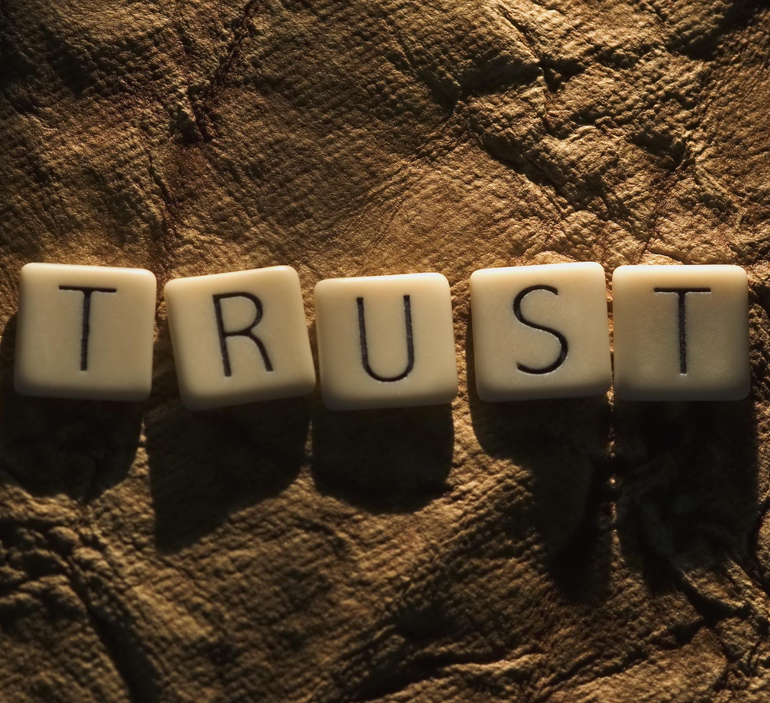 Cum sa castigati increderea clientilor online