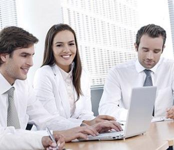 Top 5 lucruri pe care sefii isi doresc sa le poata spune angajatilor lor