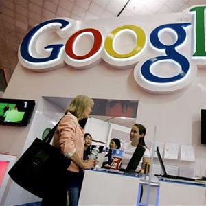 Google castiga bani din aplicatii pentru concurenta