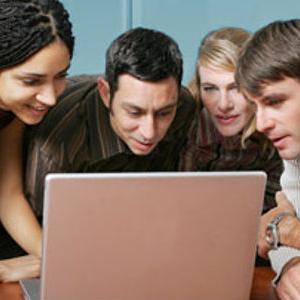 Cum sa evitam cele sapte pacate ale prezentarilor online