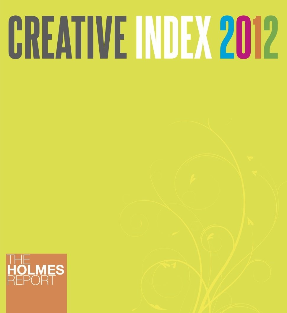 The Practice, in top 15 cele mai creative agentii de PR din lume
