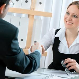Intrebari inteligente de adresat la interviul de angajare