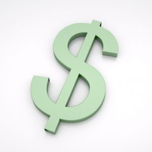 9 pasi simpli pentru a obtine siguranta financiara!