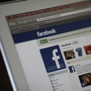 Facebook va disparea pana in 2020