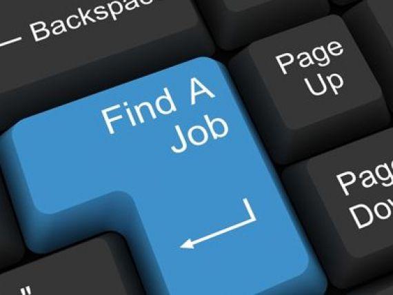 Cum sa iti cauti un job si sa il alegi pe cel mai potrivit