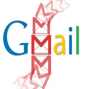Email cu traducator inclus: Gmail a lansat un serviciu de traducere a mesajelor