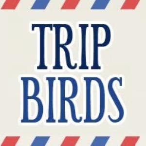 Tripbirds: Noua retea social media destinata amatorilor de calatorii