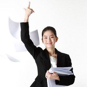 7 lectii de management pe care toti ar trebui sa le cunoastem