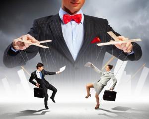5 factori de stres pe care ii putem elimina din viata de zi cu zi