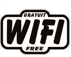Romania, pe primul loc in lume pentru internetul WiFi gratuit in hoteluri