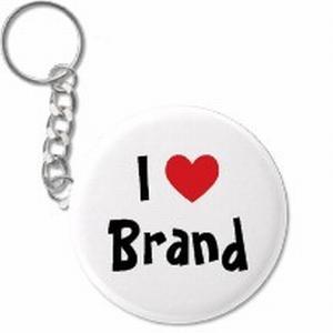 STUDIU: Brand-urile nu imbunatatesc calitatea vietii