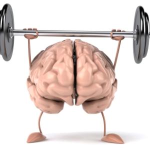 3 metode simple de antrenare a creierului