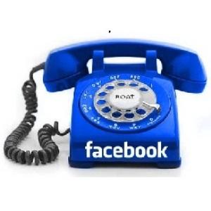 Facebook, foarte probabil sa-si lanseze propriul smartphone