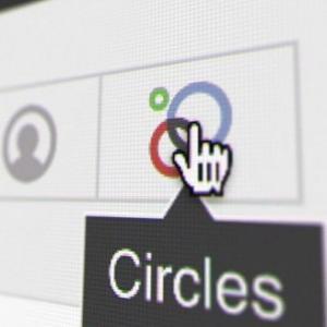 Google+ da unda verde brandurilor